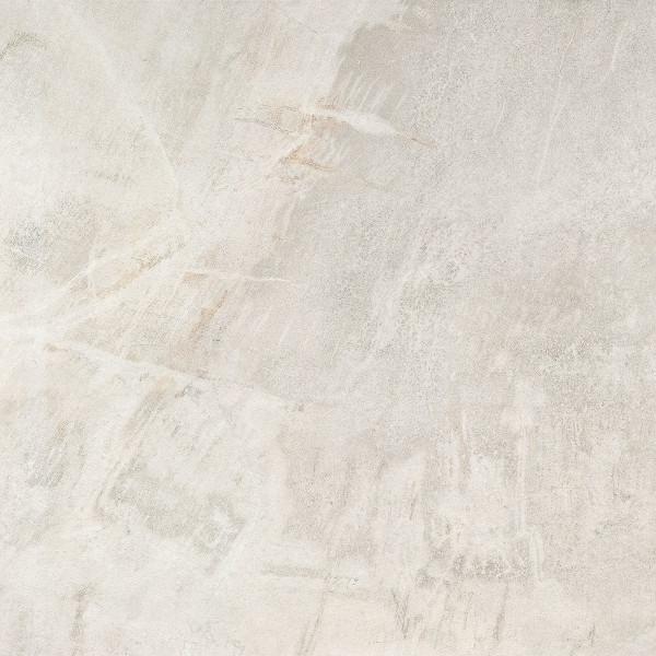 ABK Fossil Stone Cream 50 x 50 cm