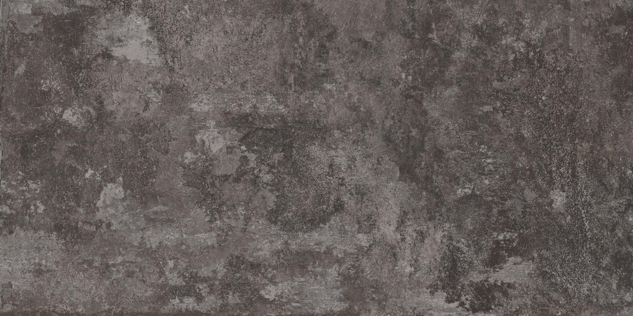 ABK Ghost Taupe 60 x 120 cm