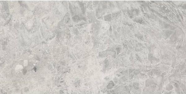 ABK Fossil Stone Light Grey 30 x 60 cm