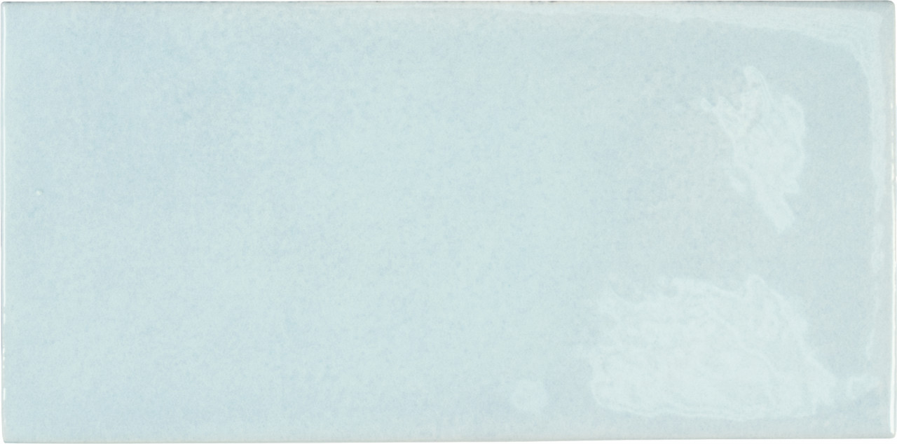 Equipe Village Cloud 6,5 x 13,2 cm