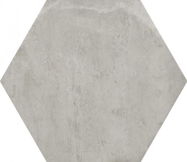 Equipe Urban Hexagon Silver 29,2 x 25,4 cm