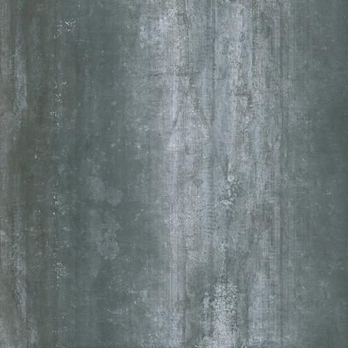 Metropol Arc Acero Lappato 75 x 75 cm