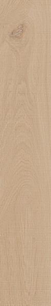 ABK Crossroad Wood Amber 20 x 120 cm