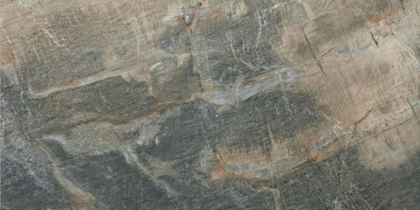 ABK Fossil Stone Blue 30 x 60 cm