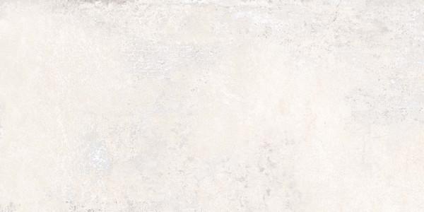 ABK Ghost Ivory 30 x 60 cm