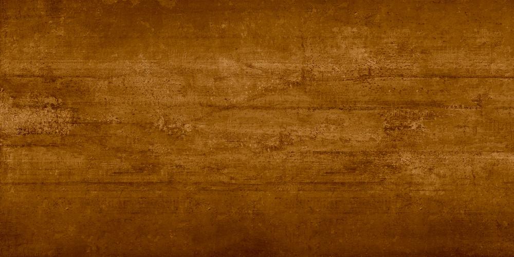 Metropol Arc Cobre Natural 100 x 50 cm