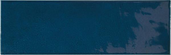 Equipe Village Royal Blue 6,5 x 20 cm