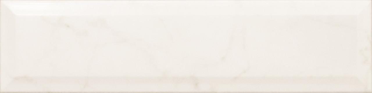 Equipe Carrara Metro Matt 7,5 x 30 cm