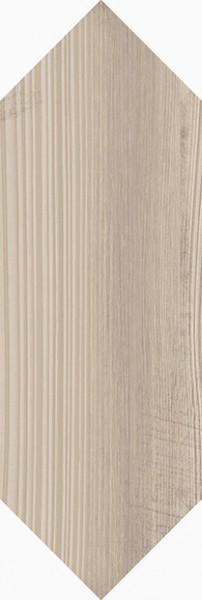 Equipe Woodland Losanga Grey 10 x 30 cm