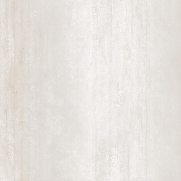 Metropol Arc Beige Natural 75 x 75 cm