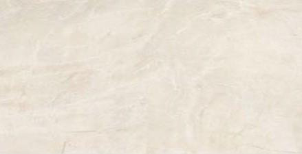 ABK Fossil Stone Cream 30 x 60 cm