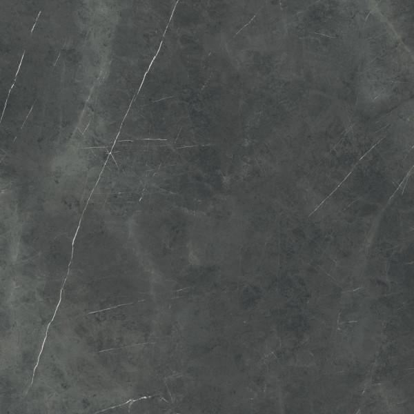 ABK Sensi Wide Pietra Grey 120 x 120 cm LUX+