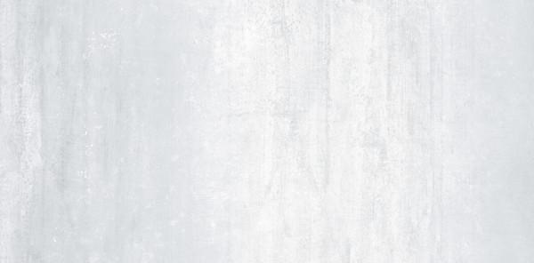 Metropol Arc Blanco Natural 37 x 75 cm