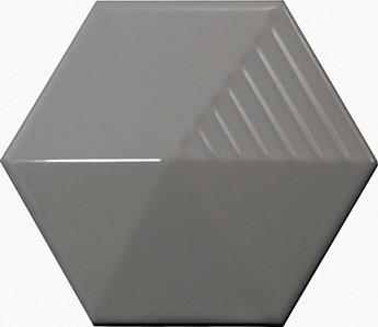 Equipe Magical 3 Umbrella Dark Grey 12,4 x 10,7 cm