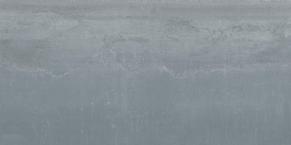 Metropol Arc Gris Lappato 100 x 50 cm