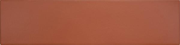 Equipe Stromboli Canyon 9,2 x 36,8 cm