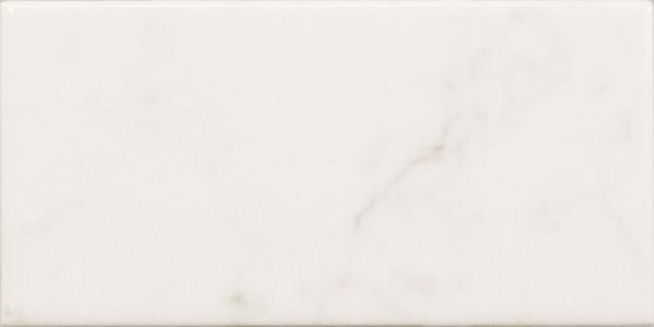 Equipe Carrara Gloss 7,5 x 15 cm
