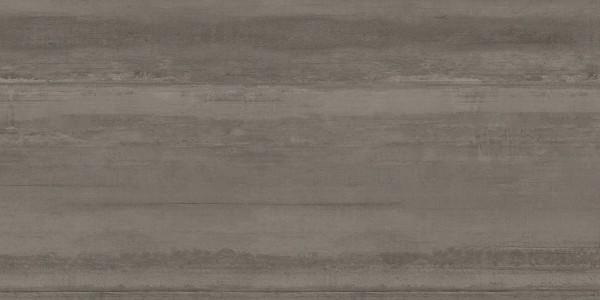 ABK LAB325 Form Taupe 60 x 120 cm