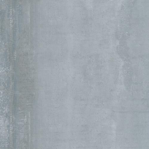 Metropol Arc Gris Lappato 60 x 60 cm