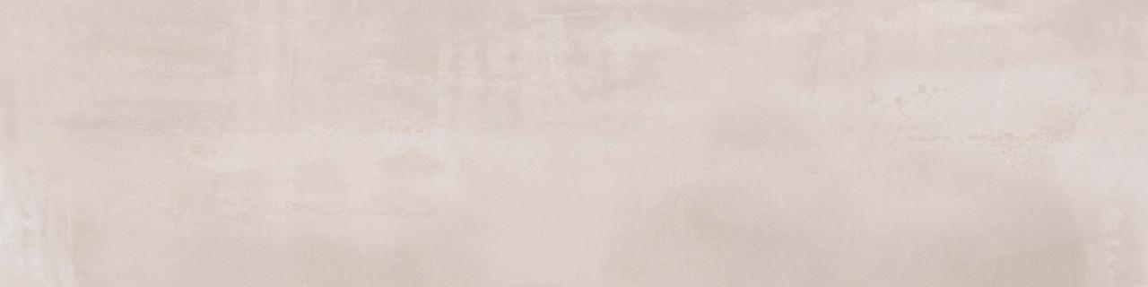 ABK Interno 9 Dune 30 x 120 cm
