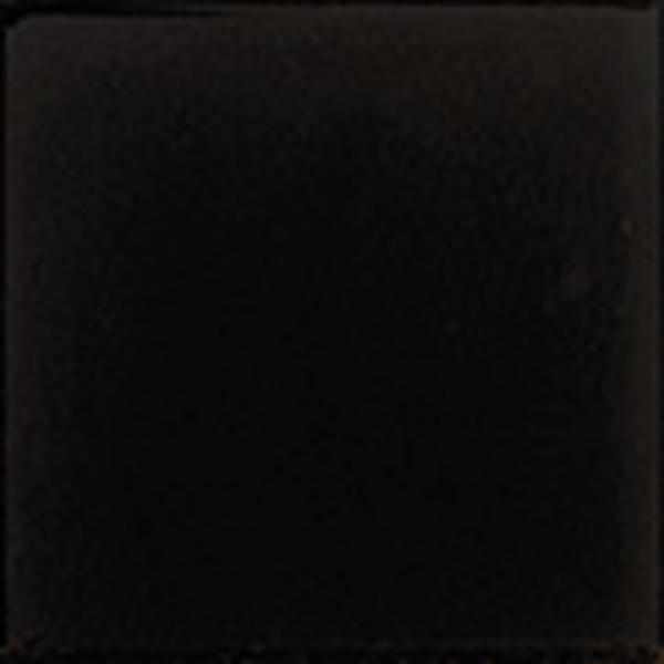 Equipe Evolution Negro Mate 15 x 15 cm