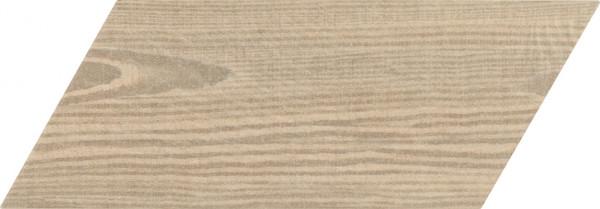 Equipe Hexawood Tan Left 9 x 20,5 cm