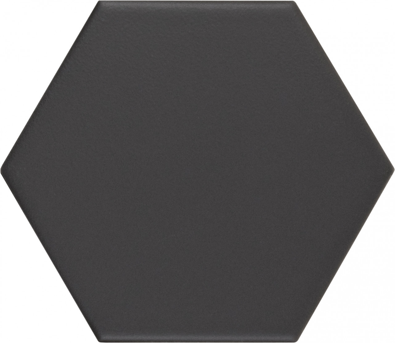 Equipe Kromatika Black 11,6 x 10,1 cm