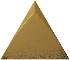 Equipe Magical 3 Tirol Metallic 10,8 x 12,4 cm