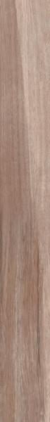 ABK Soleras Avana 20 x 170 cm