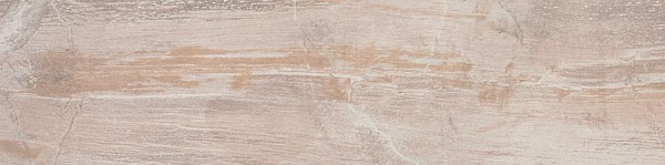 ABK Fossil Deluxe Beige 20 x 80 cm