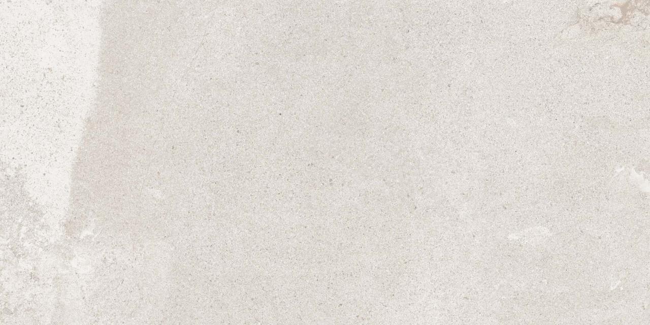 ABK Alpes Raw Ivory 30 x 60 cm Lappato
