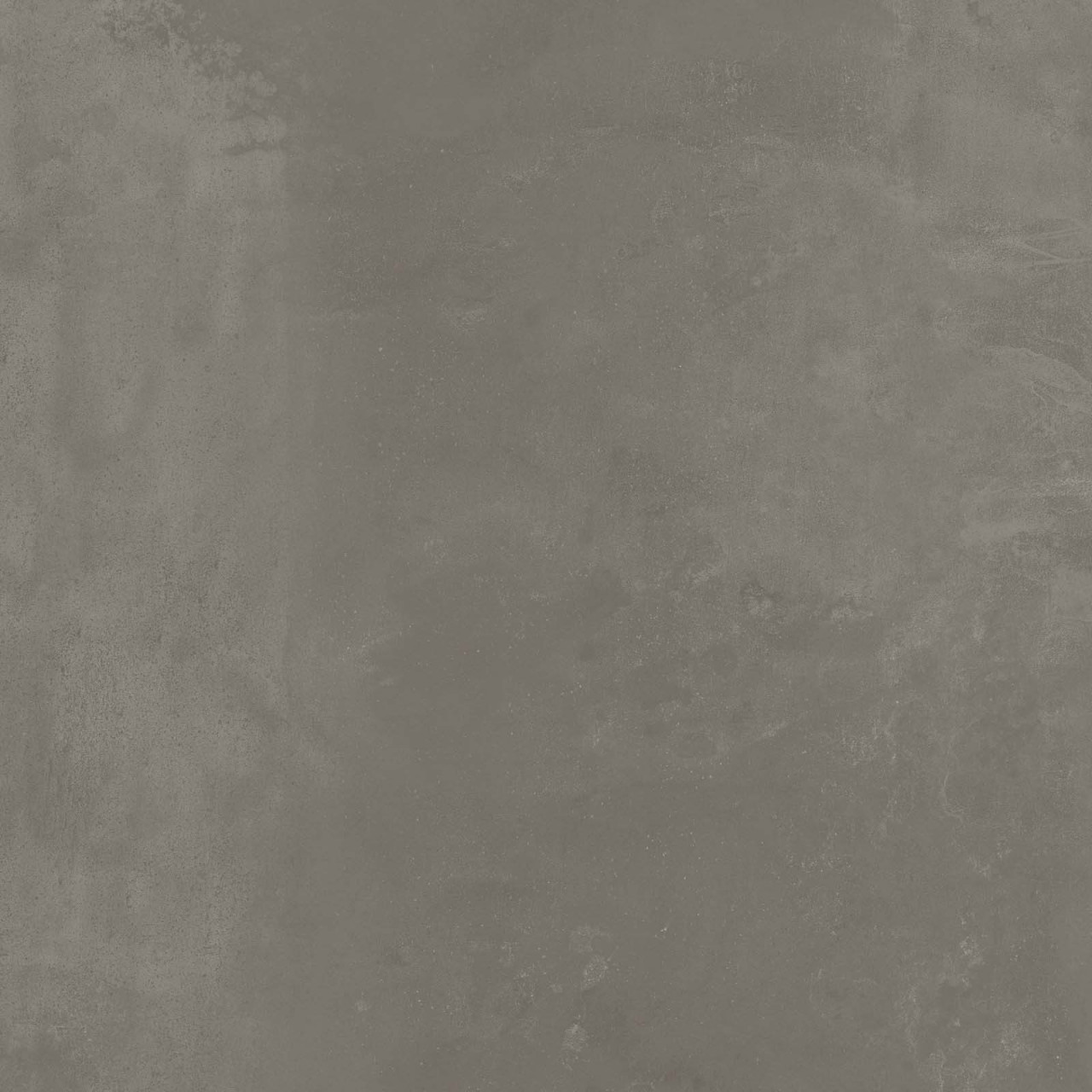 ABK LAB325 Base Taupe Grip 60 x 60 cm Outdoor