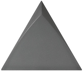Equipe Magical 3 Tirol Dark Grey 10,8 x 12,4 cm