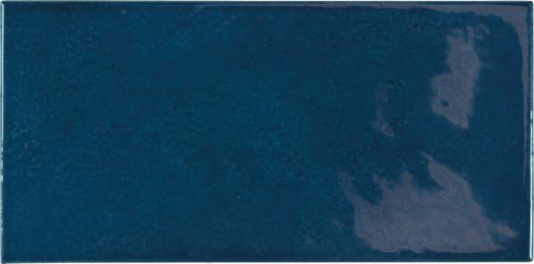 Equipe Village Royal Blue 6,5 x 13,2 cm