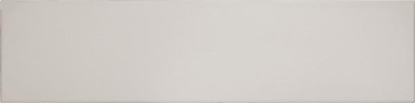 Equipe Stromboli White Plume 9,2 x 36,8 cm