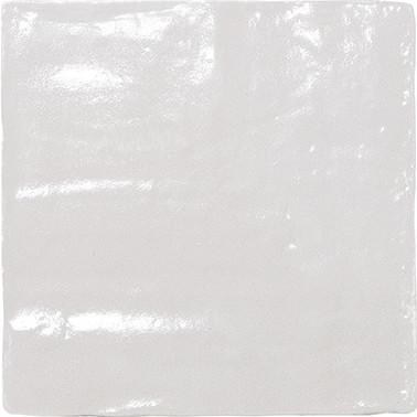 Equipe Mallorca Grey 10 x 10 cm