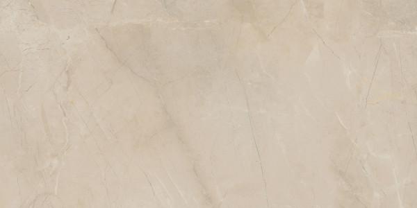 ABK Sensi Sahara Cream 60 x 120 cm LUX+