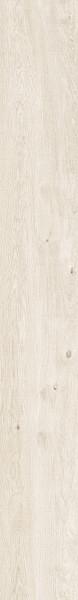 ABK Crossroad Wood White 26 x 200 cm