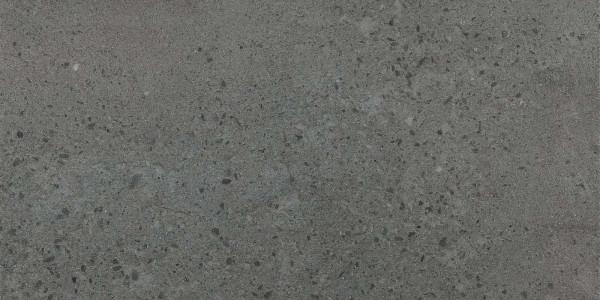 ABK Downtown Graphite 30 x 60 cm Lappato
