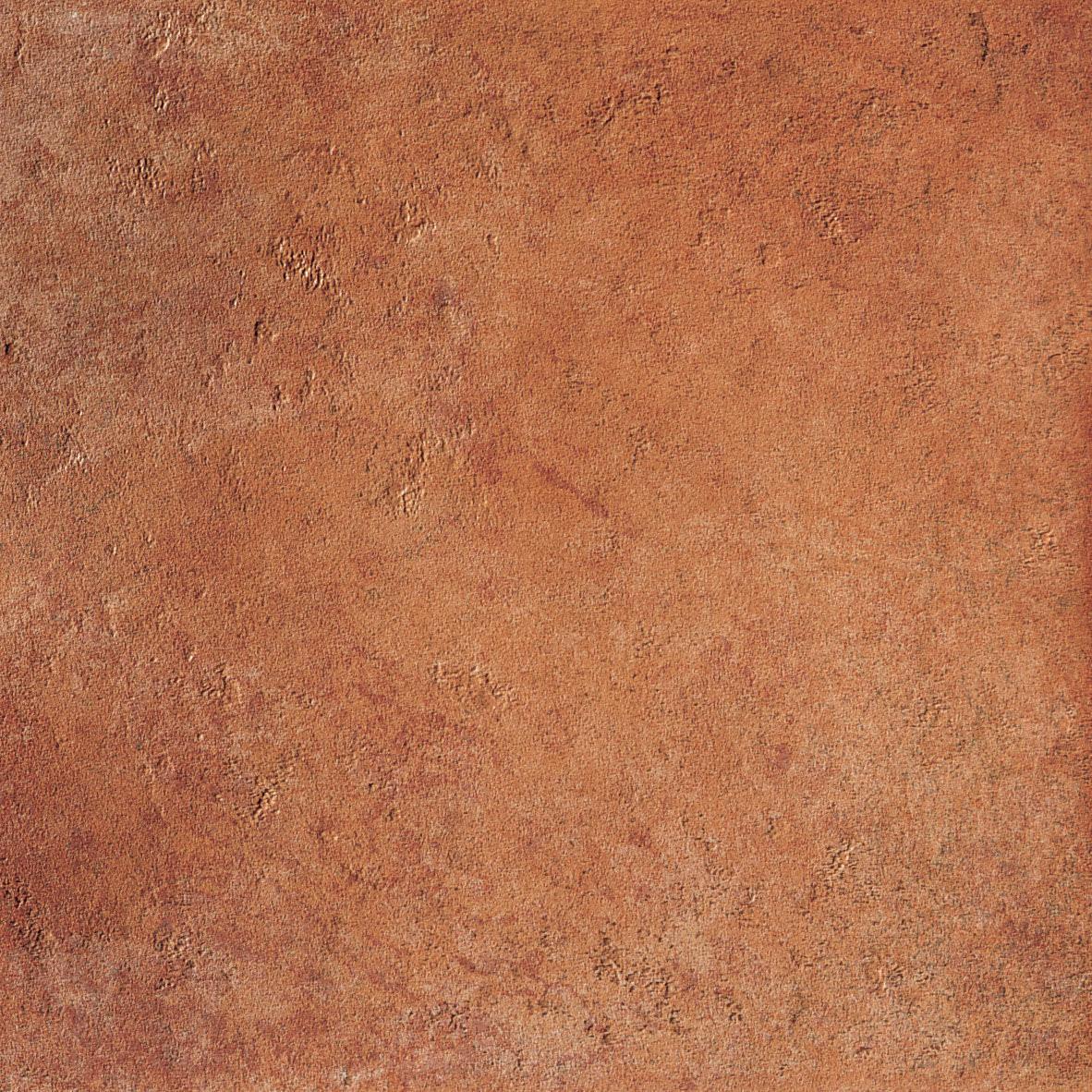 ABK Petraia Cotto 50 x 50 cm