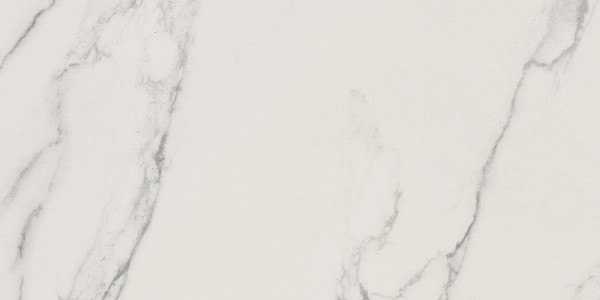 ABK Sensi Statuario White 30 x 60 cm LUX+