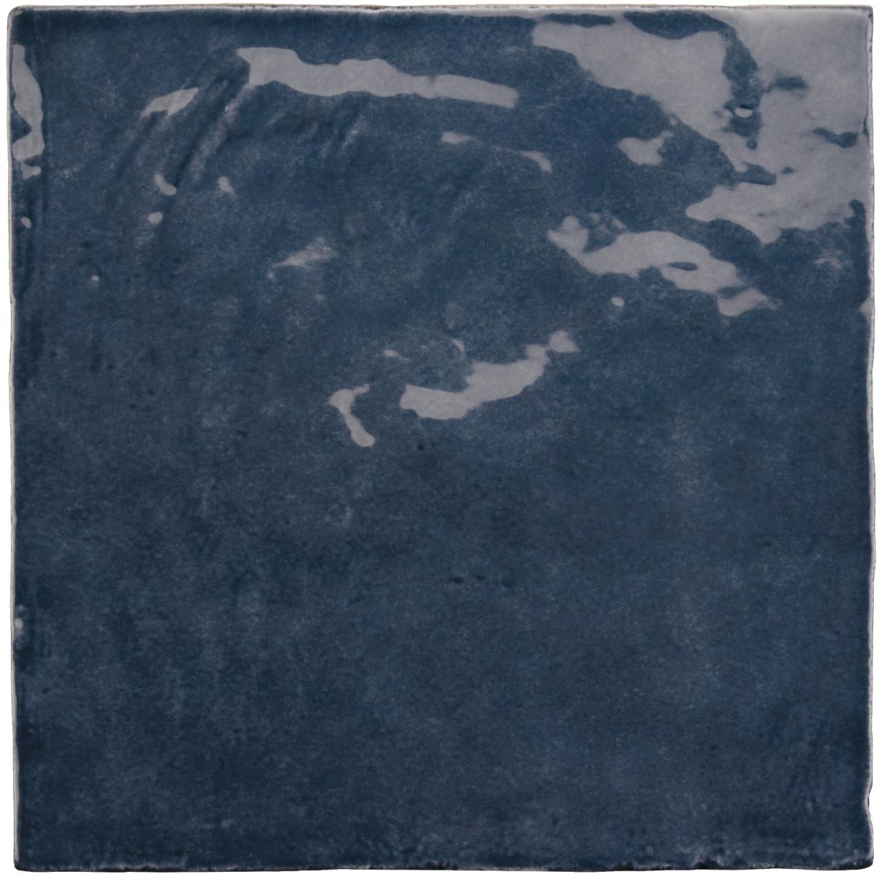 Equipe La Riviera Blue Reef 13,2 x 13,2 cm