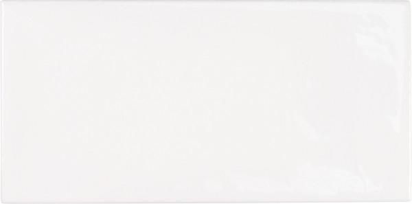 Equipe Village White 6,5 x 13,2 cm