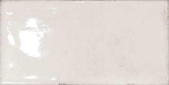 Equipe Splendours White 7,5 x 15 cm