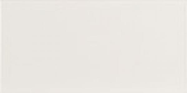 Equipe Evolution Blanco Mate 7,5 x 15 cm