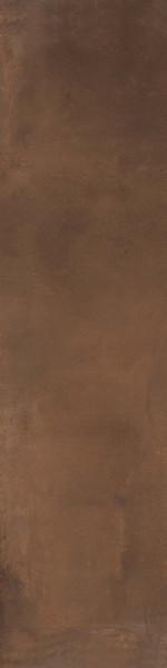 ABK Interno 9 Rust 30 x 120 cm Lappato