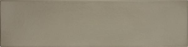Equipe Stromboli Evergreen 9,2 x 36,8 cm