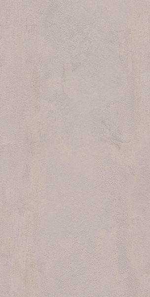 ABK Crossroad Chalk Sand 80 x 160 cm