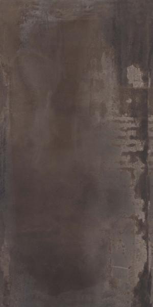 ABK Interno 9 Dark 60 x 120 cm Lappato