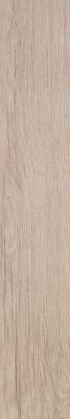 ABK Soleras Beige 13,5 x 80 cm
